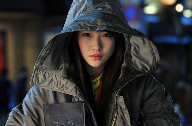 Former AKB48 Member Joins 2016 Death Note Film