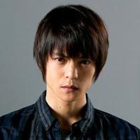 Death Note Live-action TV Series Cast Revealed
