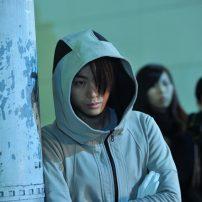 Live-Action Death Note Stills Show Cyber-Terrorist
