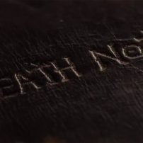 Netflix Reveals Trailer for Live-Action Death Note