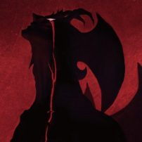 New Devilman Anime in the Works with Masaaki Yuasa Directing