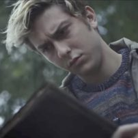 Netflix's Death Note Previewed in Full Trailer