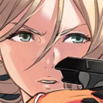 Under The Dog Anime Kickstarter Launches