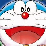 2chan Opines on Americanized Doraemon