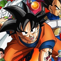 Dragon Ball Super Main Visual, New Characters Revealed