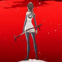 Sentai Filmworks Licenses The Dragon Dentist Anime