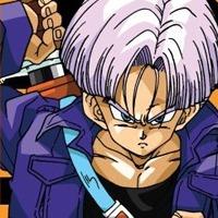 Dragon Ball Z: Season Four Remastered