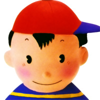 Earthbound Prequel Released in English For First Time