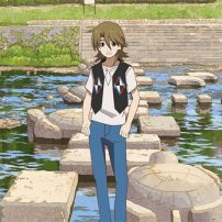 The Eccentric Family Gets Second Season