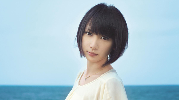 Anime Singer Eir Aoi Goes on Hiatus