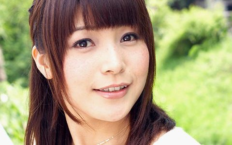 Love Live! Voice Actress Denies Adult Video Appearance