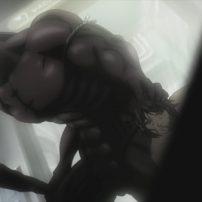 Japanese Fans Rank the Biggest Manga-to-Anime Fails