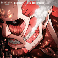 Attack on Titan Real Escape Game Ready To Hit New York, California