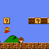 Scholarly Conference Ponders Nintendo's Impact on Society