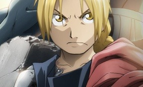 Full Metal Alchemist Streaming Back on Track