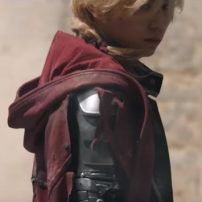 New Fullmetal Alchemist Movie Clip Shows Where It All Went Wrong