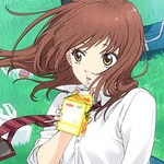 Ao Haru Ride Anime Gets New Commercial
