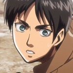 Attack on Titan Anime's Lead Dub Actor Named