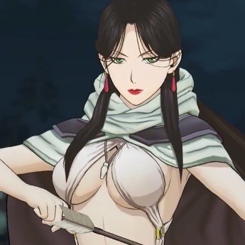The Heroic Legend of Arslan Game Battles in New Trailers