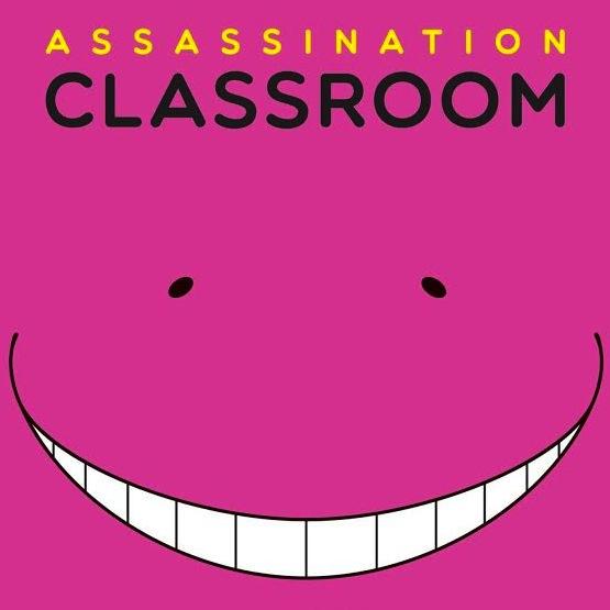 Manga Review: Assassination Classroom v. 3