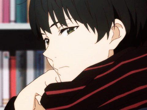 Sentai Casts Beyond the Boundary's Hiroomi