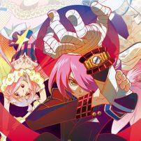 Concrete Revolutio Anime Gets New Promo