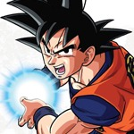 Dragon Ball Z Kai, Cowboy Bebop Head to Toonami