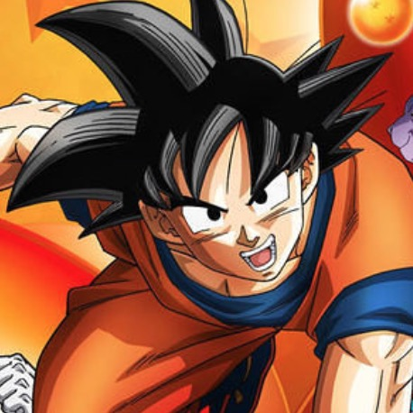Dragon Ball Super Anime Opens on a Fun, Laid Back Note