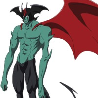 Devilman Cast Lined Up for Cyborg 009 vs. Devilman Anime