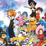 Digimon Adventure Sequel Coming in Spring 2015
