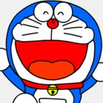 Doraemon Anime to Air on Disney XD