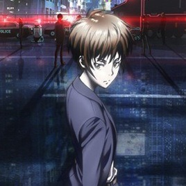 Japanese Fans Name Most Anticipated Fall Anime