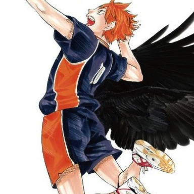 Visual Offers Peek at Haikyu!! Stage Play