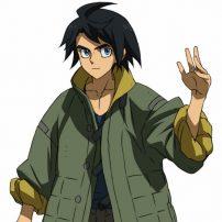 Gundam: Iron-Blooded Orphans Reveals Some English Cast