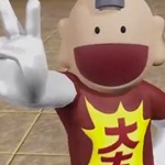 J-Stars Victory Vs. Game Trailer is Massive