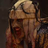 Third Rurouni Kenshin Film Gets Full Trailer