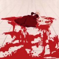 Kizumonogatari Part 1 Gets U.S. Theater & Date Listings