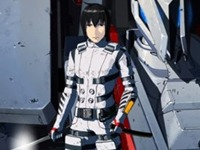 Knights of Sidonia Anime Shares Its First Minute