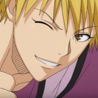 Kuroko's Basketball Promo Teases OVA Episode