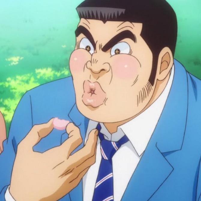 Sentai Filmworks to Dub My Love Story!! Anime