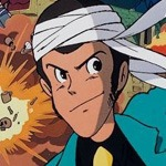 Discotek Adds Lupin III: Castle of Cagliostro Anime Film