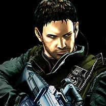 Manga Review: Resident Evil: The Marhawa Desire Vol. 3
