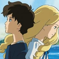 Ghibli's When Marnie Was There Gets Dub Cast, Date