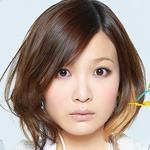 Singer May'n: J-Pop Summit Guest of Honor