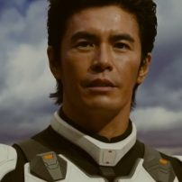 Live-Action Terraformars Teaser Plays It For Laughs