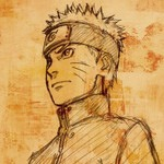The Last Naruto Anime Film Teased