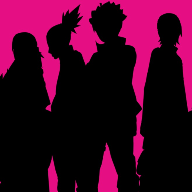 Naruto 'Next Generation' Countdown Begins