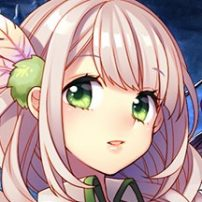Play Kanpani Girls and More for Free at the Nutaku Gaming Portal