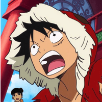 One Piece 3D2Y Anime Special Teased