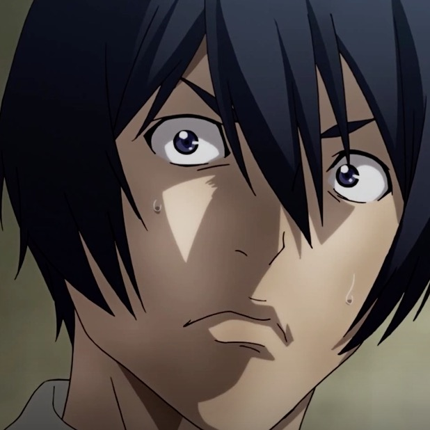 Prison School Anime Dub Cast Listed